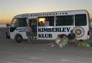 Kimberly Klub Yha