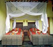 Namushasha Country Lodge