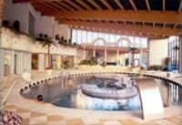 Beatriz SPA Thalasso & Wellness Center