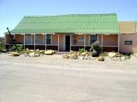 Port Nolloth Museum