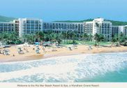 Rio Mar Beach And Spa - A Wyndham Grand
