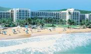Hotel Rio Mar Beach Resort and Spa - A Wyndham Grand Resort