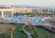Tamra Beach Resort