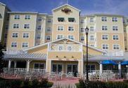 Marriott  Residence Inn Orlando at SeaWorld