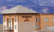 Hotel Residence Inn Grand Junction