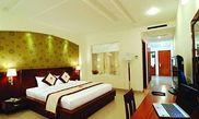 Hotel Lan Lan 1