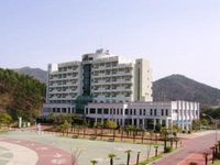 Namhae Sport Park