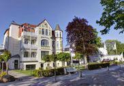 Apparthotel Hubertusburg