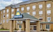 Hôtel Days Inn