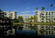 Centara Grand West Sands Resort & Villas Phuket EX West Sands