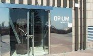 Opium Mar 