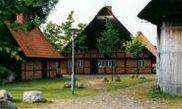 Probstei-Museum