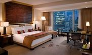 Hotel Four Seasons Hong Kong