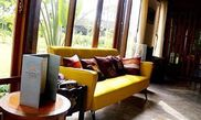 Hotel Dhabkwan Resort & Spa Nonthaburi