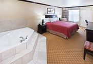 Country Inn & Suites by Carlson Galveston Beach