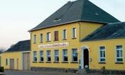 Gasthaus Hemmerling 