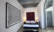 Hotel Riad 7