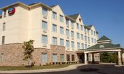 Hotel TownePlace Suites Wilmington Newark