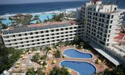 Htel H10 Tenerife Playa