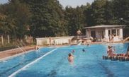 Freibad 