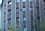 Apartamentos Maragall