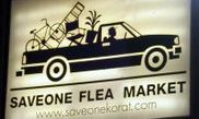 Save One Fleemarket