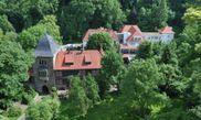 Hotel Schaumburger Ritter