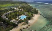 Mvenpick Resort & Spa Mauritius