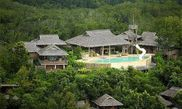 Hôtel Evason Hideaway & Sixsenses Spa at Yao Noi