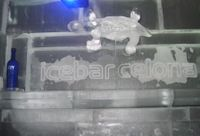 Icebarcelona
