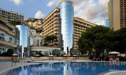 Hotel Le Meridien Beach Plaza