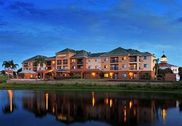 Courtyard Orlando Lake Mary - North