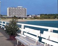 Maritim Seehotel