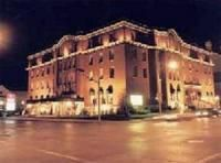 Clarion Inn & Suites Belleville