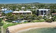 Hotel Kacy's Bargara Beach Motel