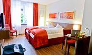 Hotel Hotel Klostergarten