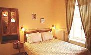 Hotel Venetula Mansion