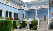 Hotel Blue Villa