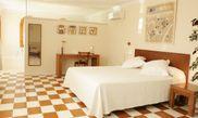 Hotel Cal Naudí