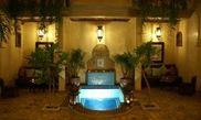Hotel Riad Zayane