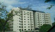 Hotel Rasil Puerto Ordaz