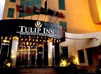 Tulip Inn Andalusia Al-Khobar