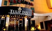 Hotel Tulip Inn Andalusia Al-Khobar