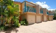 Htel Coolum Beach Getaway Resort