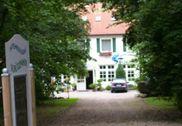 Schützenhof