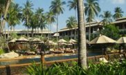 Hôtel JW Marriott Phuket Resort & Spa