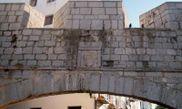 Sant-Pere o Papa-Luna-Portal
