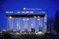 Park Plaza Utrecht