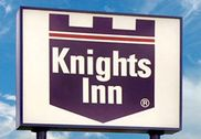 Knights Inn Galveston
