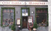 Olde Hansa 